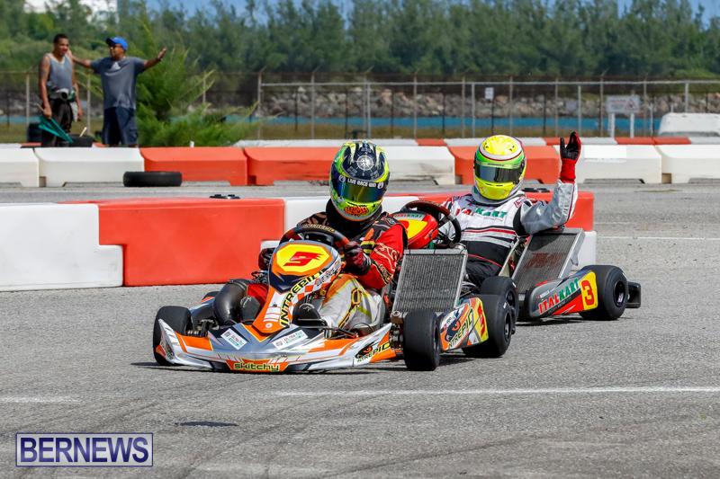 Karting-Bermuda-September-24-2017_5678