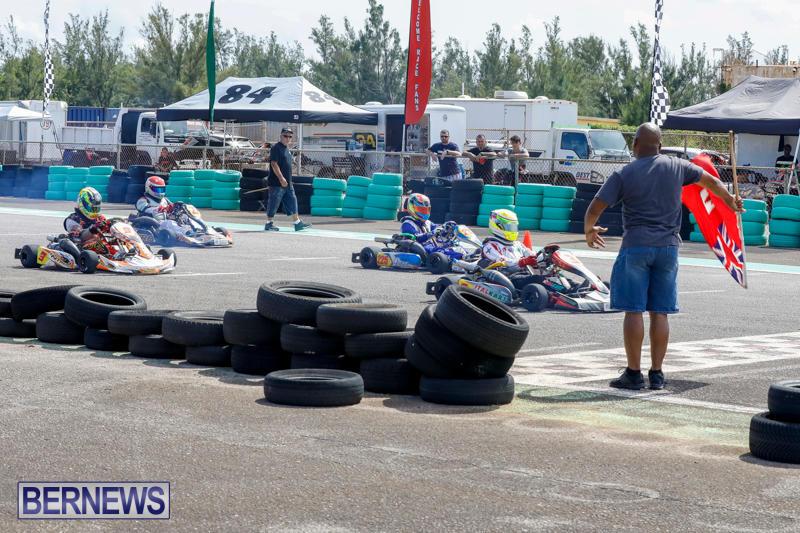 Karting-Bermuda-September-24-2017_5690