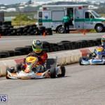 Karting Bermuda, September 24 2017_5693