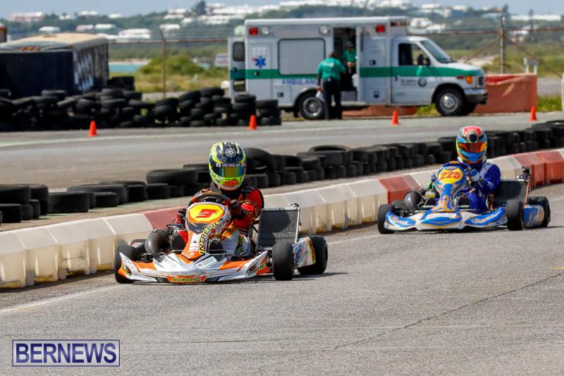 Karting-Bermuda-September-24-2017_5693