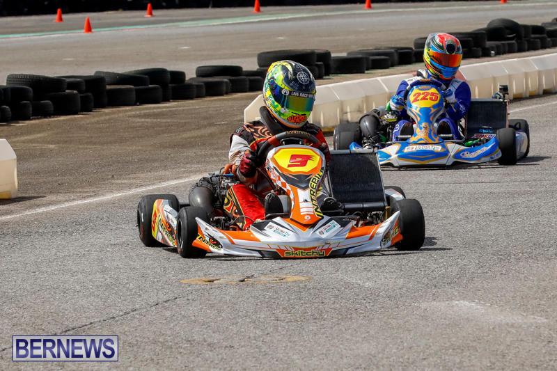 Karting-Bermuda-September-24-2017_5696