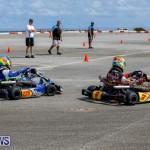 Karting Bermuda, September 24 2017_5713