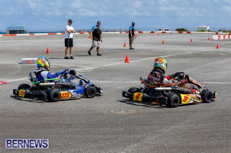 Karting-Bermuda-September-24-2017_5713