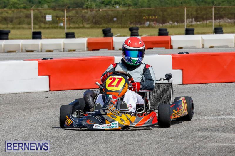 Karting-Bermuda-September-24-2017_5725