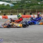 Karting Bermuda, September 24 2017_5729