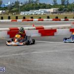 Karting Bermuda, September 24 2017_5734