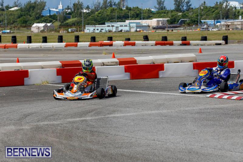 Karting-Bermuda-September-24-2017_5734