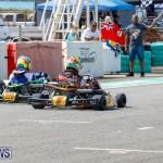 Karting Bermuda, September 24 2017_5762