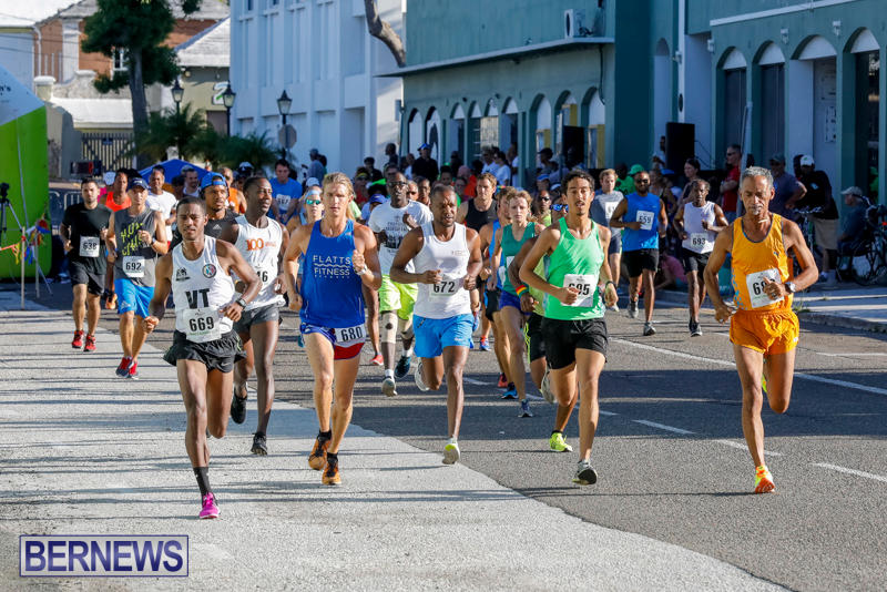 Labour-Day-5K-Race-Bermuda-September-4-2017_8804