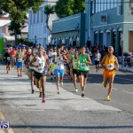 Labour Day 5K Race Bermuda, September 4 2017_8807