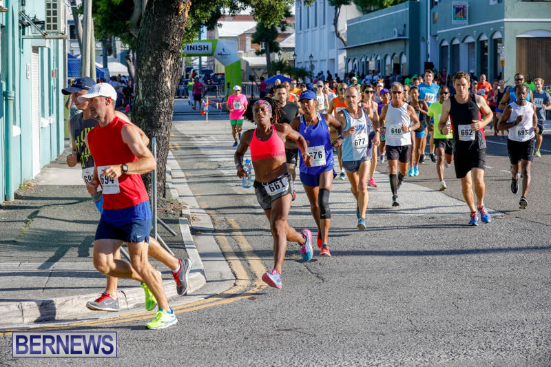 Labour-Day-5K-Race-Bermuda-September-4-2017_8808