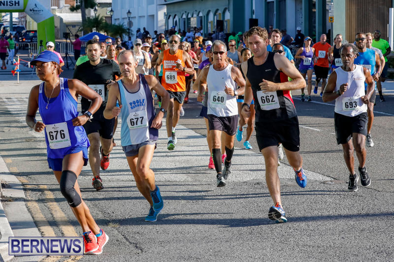 Labour-Day-5K-Race-Bermuda-September-4-2017_8810