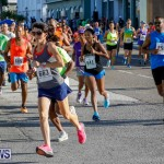 Labour Day 5K Race Bermuda, September 4 2017_8816