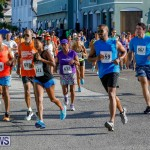 Labour Day 5K Race Bermuda, September 4 2017_8818
