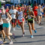 Labour Day 5K Race Bermuda, September 4 2017_8822