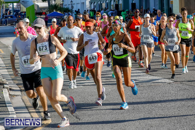 Labour-Day-5K-Race-Bermuda-September-4-2017_8822