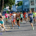 Labour Day 5K Race Bermuda, September 4 2017_8823
