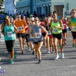 Labour Day 5K Race Bermuda, September 4 2017_8827