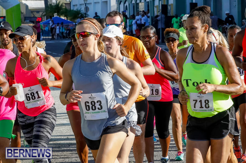 Labour-Day-5K-Race-Bermuda-September-4-2017_8828