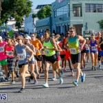 Labour Day 5K Race Bermuda, September 4 2017_8829