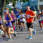 Labour Day 5K Race Bermuda, September 4 2017_8836