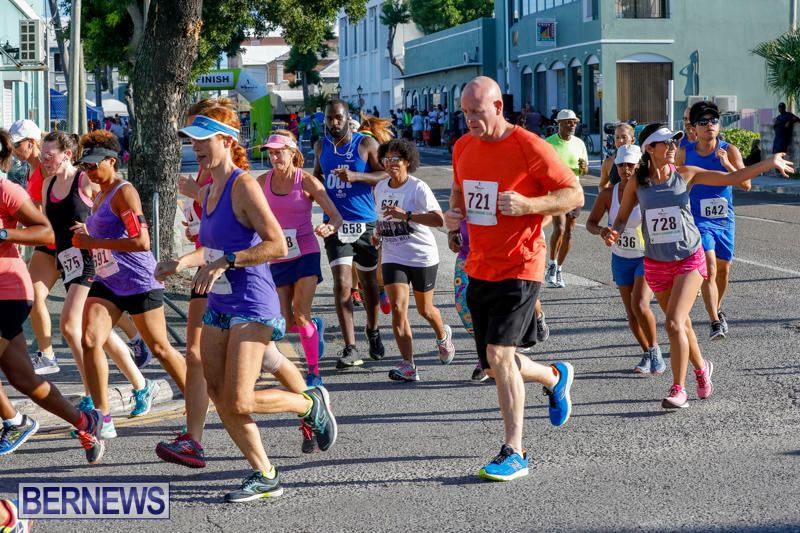 Labour-Day-5K-Race-Bermuda-September-4-2017_8836