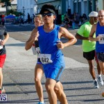 Labour Day 5K Race Bermuda, September 4 2017_8839
