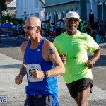 Labour Day 5K Race Bermuda, September 4 2017_8842