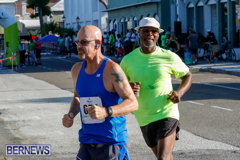 Labour-Day-5K-Race-Bermuda-September-4-2017_8842