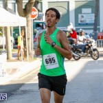 Labour Day 5K Race Bermuda, September 4 2017_8873
