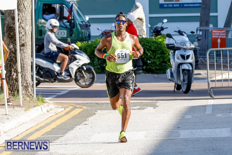 Labour-Day-5K-Race-Bermuda-September-4-2017_8877