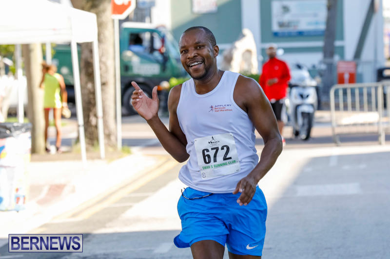 Labour-Day-5K-Race-Bermuda-September-4-2017_8890