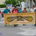Labour Day Bermuda, September 4 2017_0003