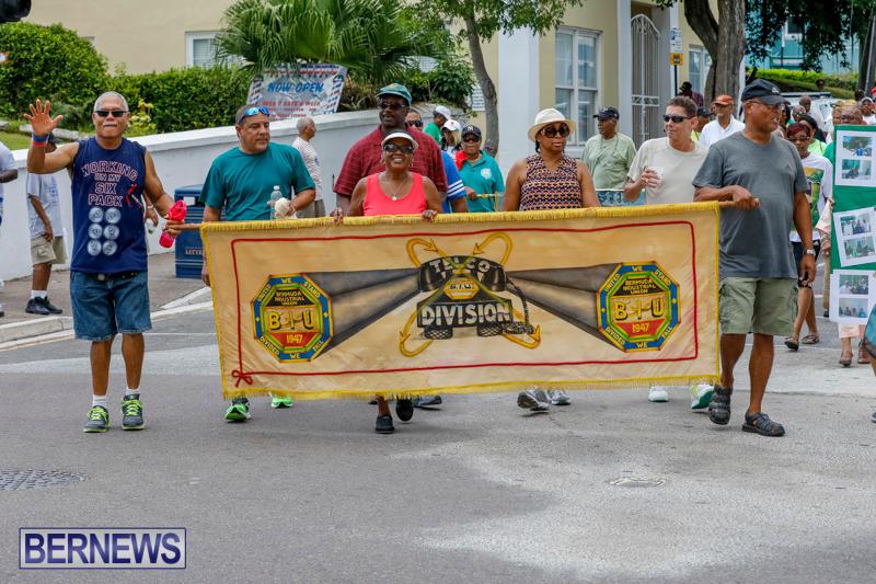Labour-Day-Bermuda-September-4-2017_0003