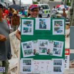 Labour Day Bermuda, September 4 2017_0008