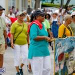 Labour Day Bermuda, September 4 2017_0020