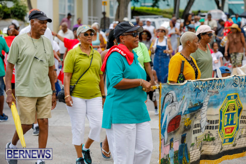 Labour-Day-Bermuda-September-4-2017_0020