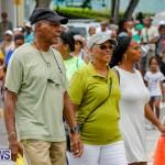 Labour Day Bermuda, September 4 2017_0023