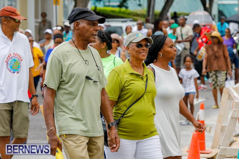 Labour-Day-Bermuda-September-4-2017_0023