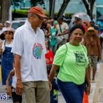 Labour Day Bermuda, September 4 2017_0027