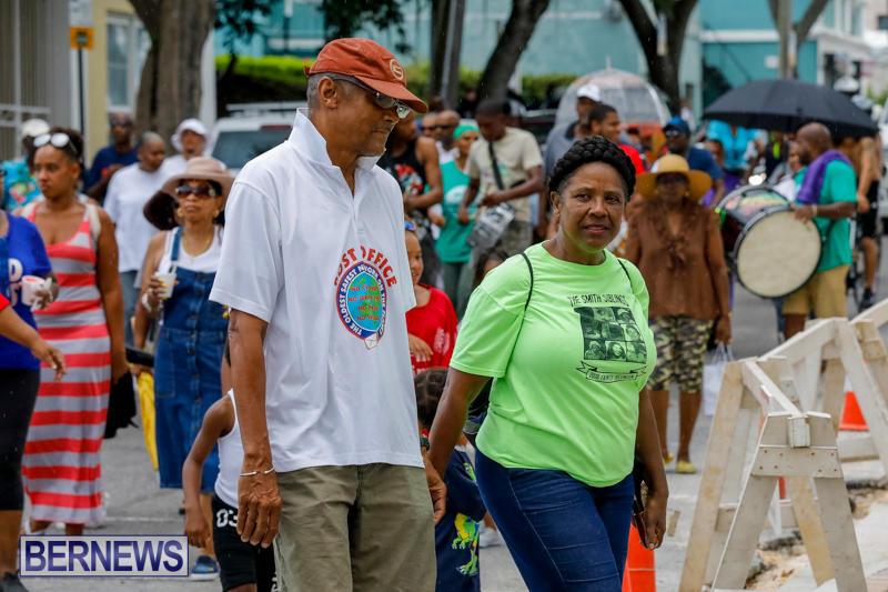 Labour-Day-Bermuda-September-4-2017_0027