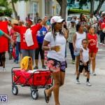 Labour Day Bermuda, September 4 2017_0028