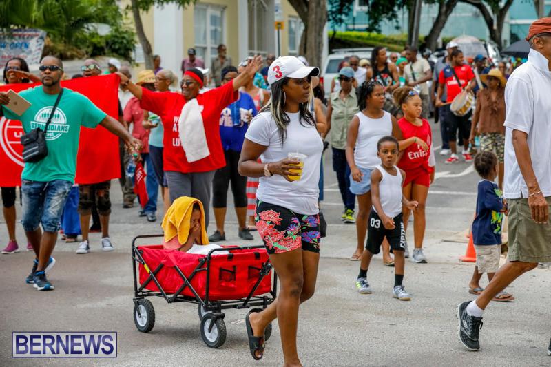 Labour-Day-Bermuda-September-4-2017_0028