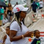 Labour Day Bermuda, September 4 2017_0032
