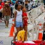 Labour Day Bermuda, September 4 2017_0034