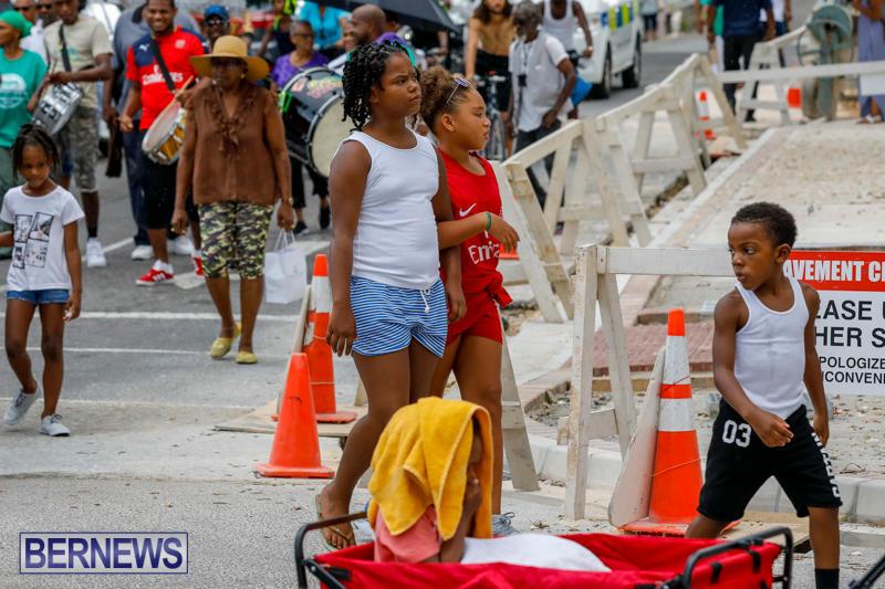 Labour-Day-Bermuda-September-4-2017_0034
