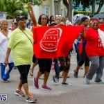 Labour Day Bermuda, September 4 2017_0041
