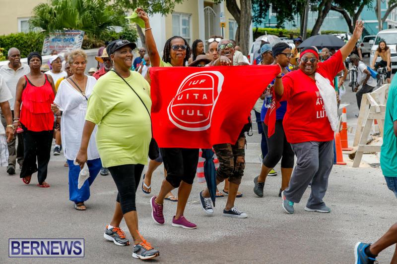 Labour-Day-Bermuda-September-4-2017_0041