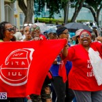Labour Day Bermuda, September 4 2017_0042