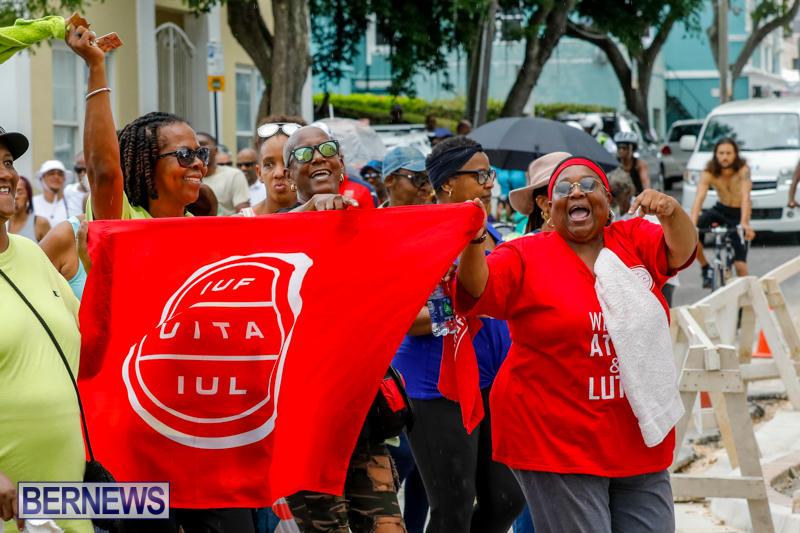 Labour-Day-Bermuda-September-4-2017_0042
